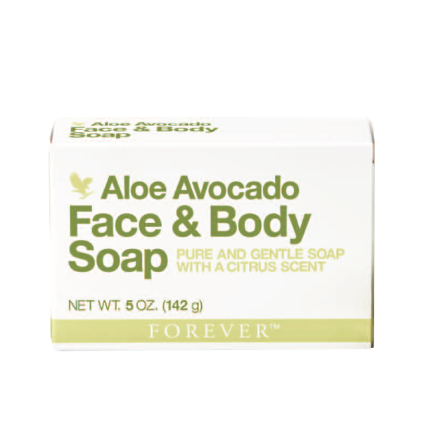 aloe-avocado-face-body-soap-sapone-viso-corpo