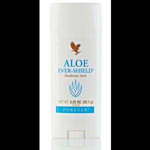 aloe-ever-shield-deodorant