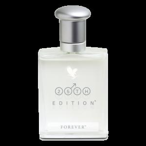 forever-25th-edition-for-men-colonia-uomo