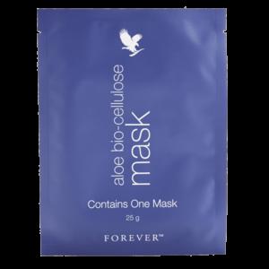 forever-aloe-bio-cellulose-mask-maschera-viso