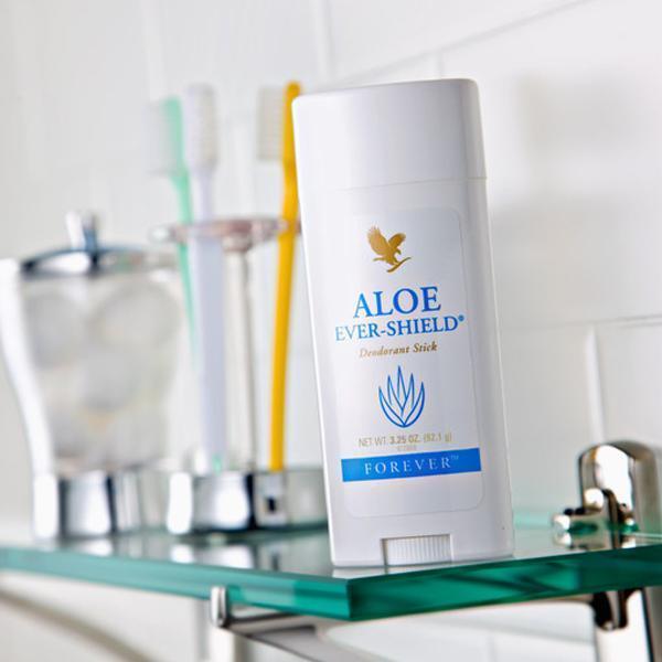 forever- aloe-ever-shield-deodorant