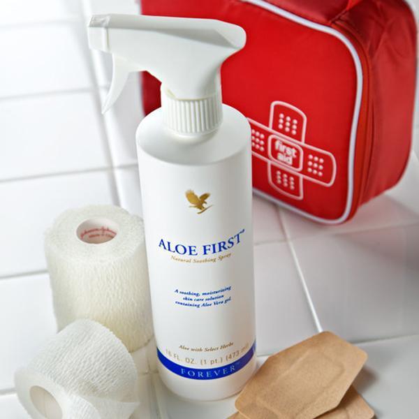 forever-aloe-first-gel-living