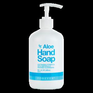 forever-aloe-hand-soap-sapone-mani