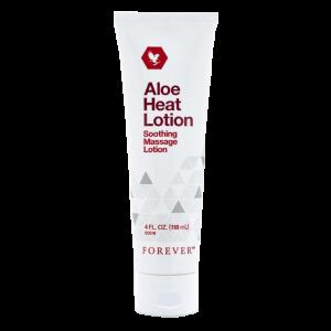 forever-aloe-heat-gel-massaggi