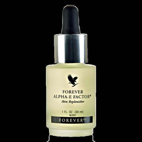 forever-alpha-e-factor-anti-invecchiamento-elisir