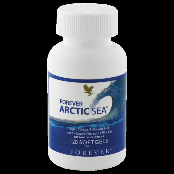 forever-artic-sea-integratore-omega-3