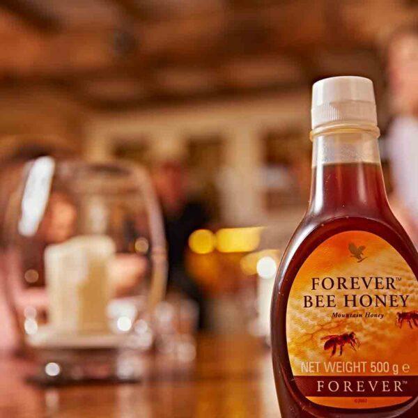 forever-bee-honey-miele-living
