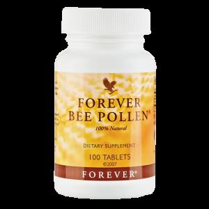 forever-bee-pollen-polline-api