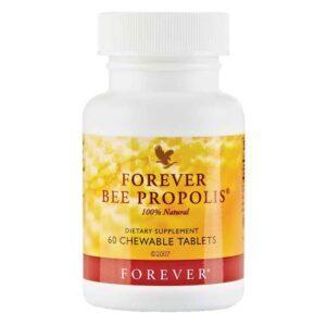 forever-bee-propolis-propoli