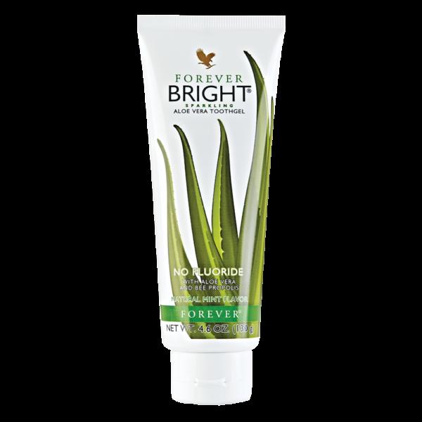 forever-bright-toothgel-dentifricio