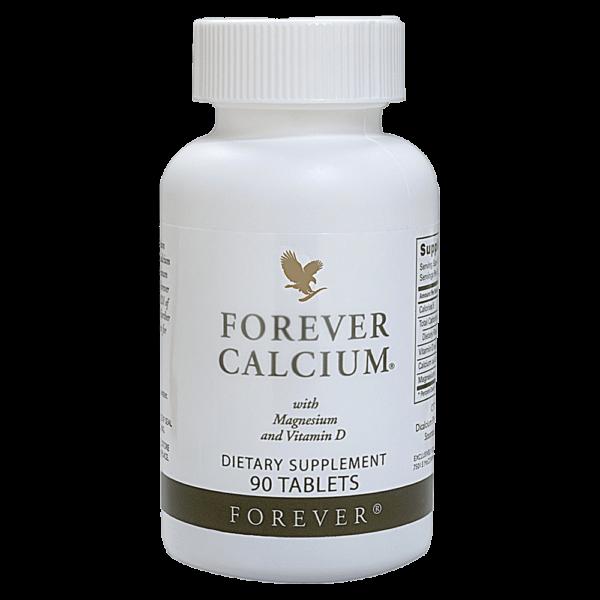 forever-calcium-integratore-di-calcio