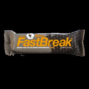 forever-fast-break-bar-chocolate-cioccolato