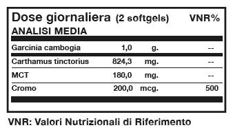 forever-garcinia-plus-integratore-analisi-media