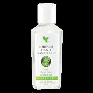 forever-hand-sanitizer-gel-igienizzante