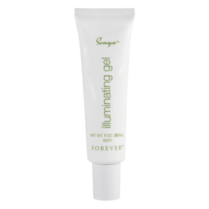 forever-illuminating-gel-crema-corpo