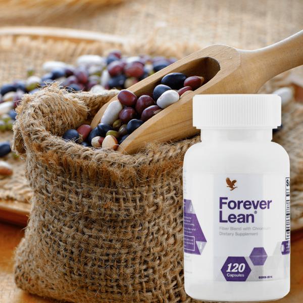 forever-lean-integratore-alimentare-living