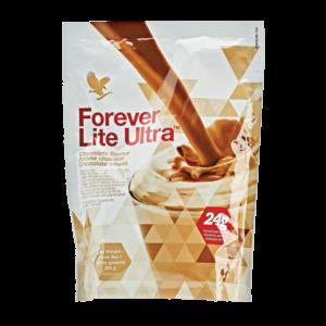 forever-lite-ultra-chocolate-cioccolato-integratore