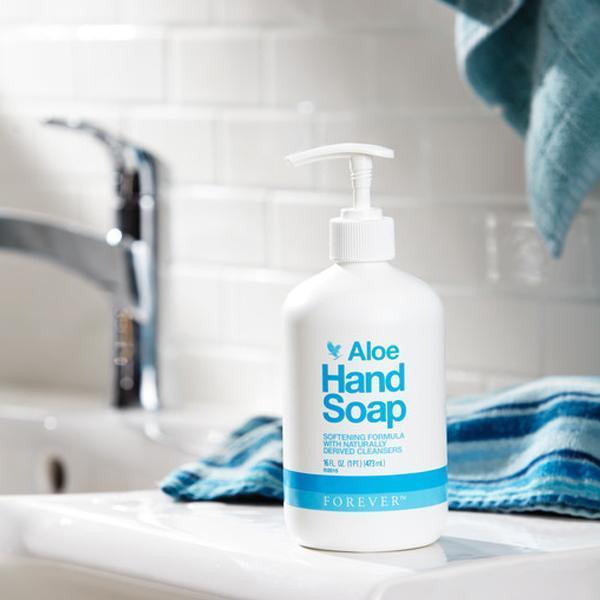 forever-living-aloe-hand-soap-sapone-mani