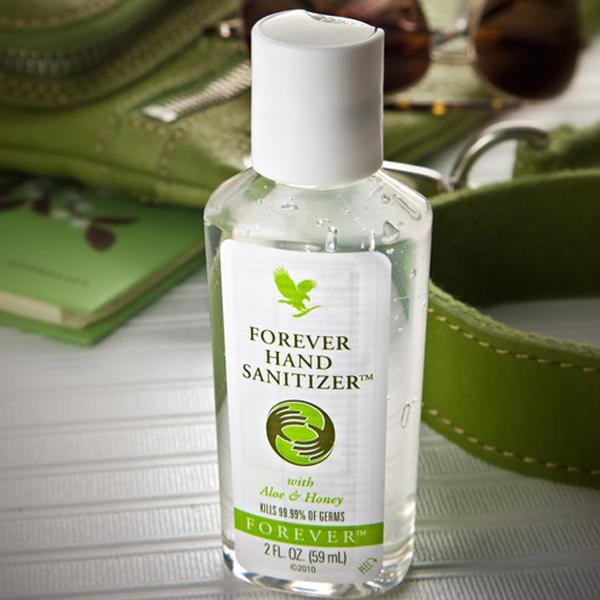 forever-living-hand-sanitizer-gel-igienizzante
