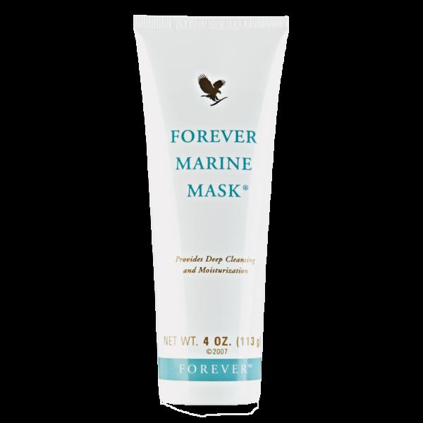 forever-marine-mask-crema-viso