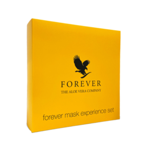 forever-mask-experience-set