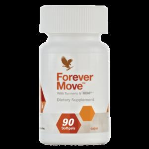 forever-move-integratore