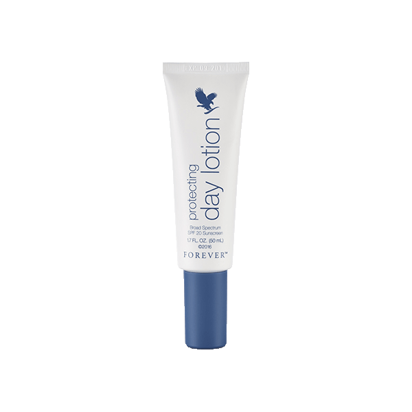 forever-protection-day-lotion-protezione-solare