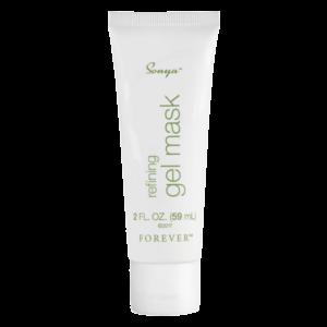 forever-refining-gel-mask-maschera-viso