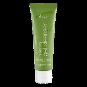 forever-refreshing-gel-cleaner-crema-corpo