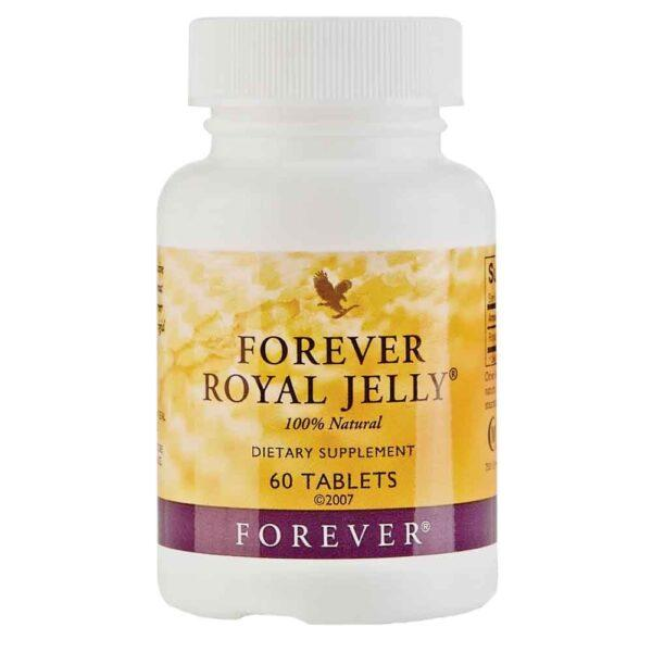 forever-royal-jelly-pappa-reale