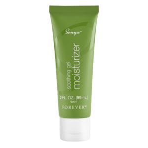 forever-soothing-gel-moisturizer-crema-corpo
