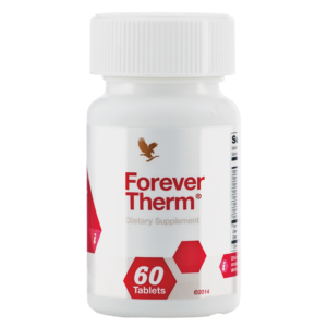 forever-therm-integratore-energia-vitamine