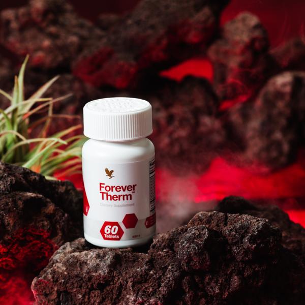 forever-therm-integratore-energia-vitamine-living