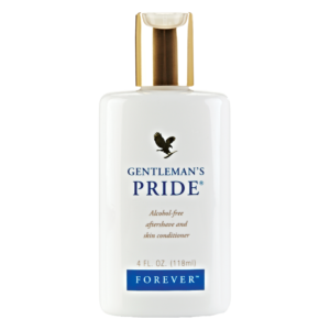 gentlemans-pride-dopobarba-balsamo-uomo-forever