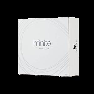 infinite-by-forever-kit