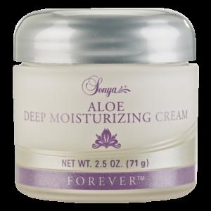 sonya-aloe-deep-moisturizing-cream-crema-corpo
