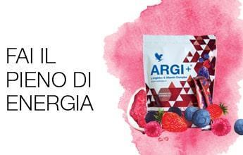 arginina-forever-fai-il-pieno-di-energia