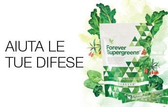 supergreens-forever-aiuta-le-tue-difese